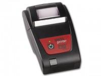 Infrarot-Thermodrucker mit HP Protokoll