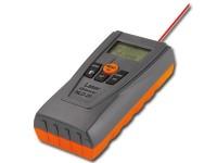 Laser Distanzmessgerät NLD20