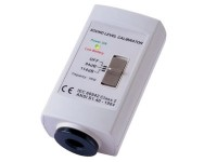 Kalibrator 94/114 dB Sound Level
