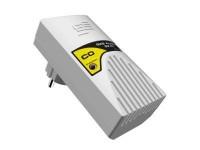Gas Alarm integr. Sensor CO Kohlenmonoxid GX-C1