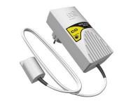 Gas Alarm GX-C2 ext. Sensor CO
